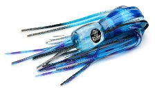 Limited Edition TBF Fathom Lure