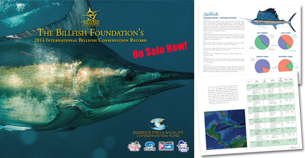 2014 Conservation Report